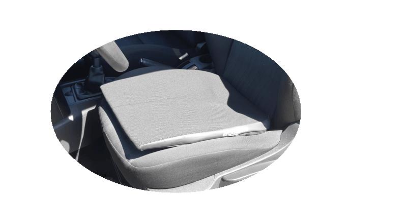 coussin-assise-ergonomique-voiture-ergodrive