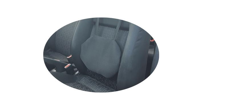 coussin-maintien-lombaire-véhicule