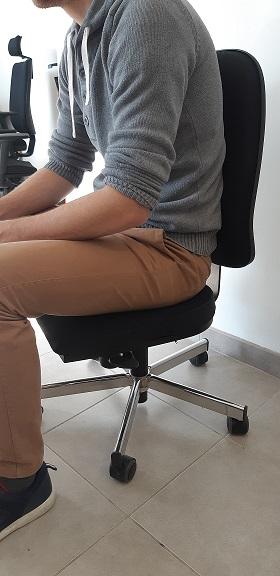 fauteuil-pour-agent-de-puériculture