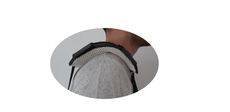 protection-épaule-Ergoskoaz