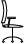 icône fauteuil