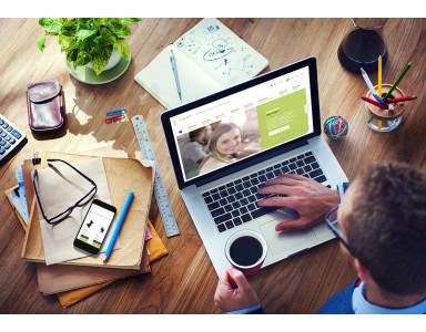 Etudes et aménagements de postes de travail